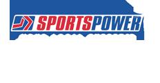 SACSA Sports - 2018 Sports List
